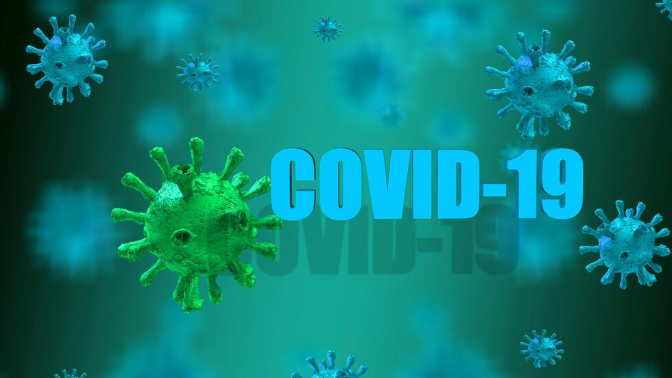 Анализ на ситуацията, свързана с COVID-19,  пречупен през моята призма