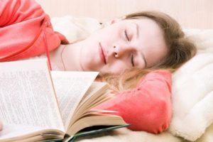 4.Типични послания в сънищата с починали близки